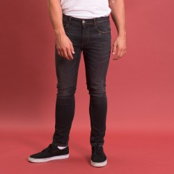 Pantaloni SO DENIM SD050 Uomo M Fashion Jean 98%C 2%E