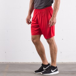 Pantaloni SPRINTEX SP400 Unisex,Uomo Sport shorts 100%P