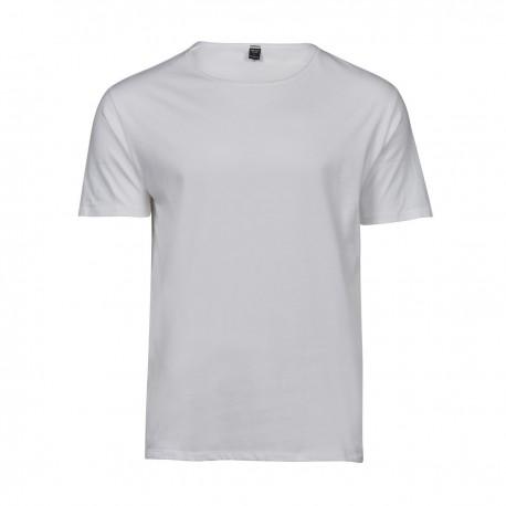 T-Shirt TEE JAYS TJ5060 Uomo Raw Edge Tee 100%C Manica corta,Setin