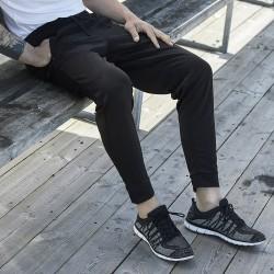 Pantaloni TEE JAYS TJ5606 Uomo Perf Jogging Pant 100%P