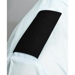 Accessori PREMIER PR715 Epaullettes 100%P plain weave