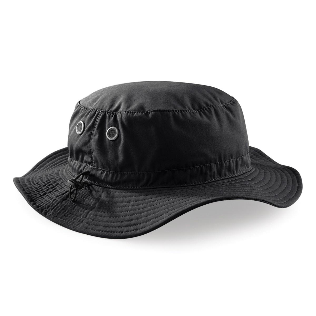 Xumu Cappello estivo a forma di rana secchiello estivo in cotone secchio da pesca pescatore cappello da sole allaperto per bambini adulti