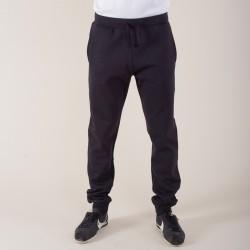 Pantaloni BS BS400 Uomo Jogging Pants Man70%P30%C