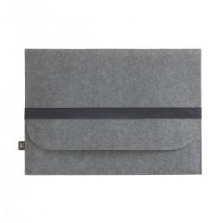 Borsa HALFAR H1816082 Unisex Laptop Sl MODERNCLASSIC100%F