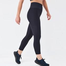 Pantaloni AWDIS JUST COOL JC167 Donna Girlie Cool Legging92%Ny8%E