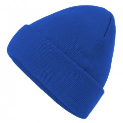 Cappello MYRTLE BEACH MB7501 Bambino KNITTED CAP KIDS 100%P M&B