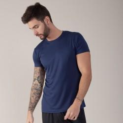 T-Shirt SPRINTEX SP110 Bambino Contest T 100%P