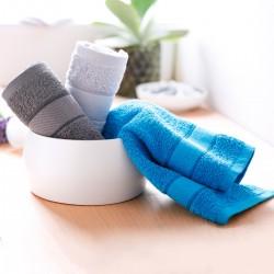 Spugna MYRTLE BEACH MB441 Unisex,Uomo Guest Towel 100%OCS