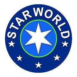 Marca STARWORLD