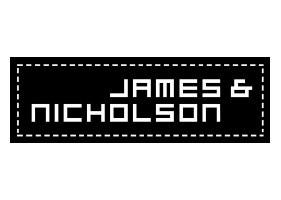 Marca James & Nicholson