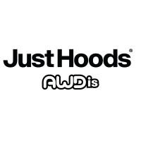 Marca Awdis Just Hoods
