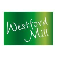 Marca Westford Mill