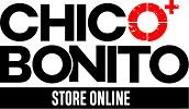 Chico Bonito Shop