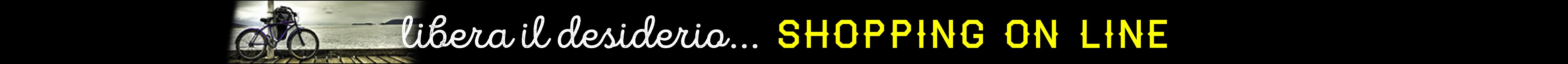 Chico Bonito Shop: il tuo pensiero creativo